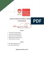 NICA ARTE EN VELAS.pdf
