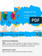 2fdcbf_PPTClaseN_19