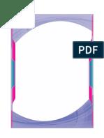 Desain Grafis Percetakan XI.doc