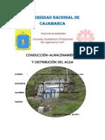 3º Informe Cabanillas Ok