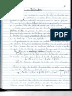 caderno indeferencia resumo anpec