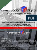 Portafilio de Soluciones en Publicidad Web.pdf