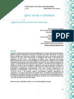 Inclusao_digital_escola_cidadania.pdf