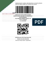 Uepatickets_984535.pdf