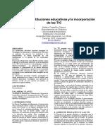 incorporacion de las tic por los gerentes.pdf