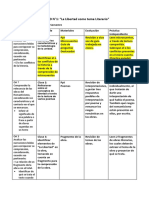 Archivo Unidad 1 + Obj de Aprendizaje