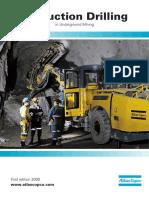 242727948-9851-2558-01-Production-Drilling1-pdf.pdf