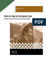 Diario-de-viaje-Hermogenes-Cayo-2012.pdf