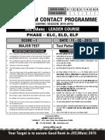 1103-Paper.pdf