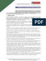 ESPECIFICACIONES TECNICAS -CH.docx