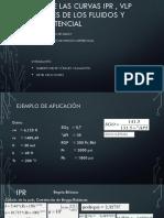 Diaspositivas de Explotacion Final