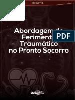 ABORDAGEMDOFERIMENTOTRAUMTICONOPS-1559336249664.pdf