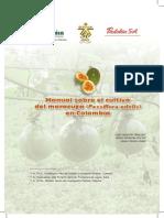 cultivo de maracuya.pdf
