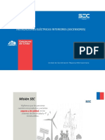 INSTALACIONES ELECTRICAS DE ASCENSORES ELECTRICOS E HIDRÁULICOS.pdf