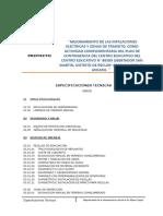 02 Especificaciones Tecnicas MC HACIENDO 11
