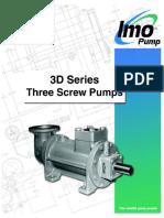 Imo_3D_Series.pdf