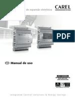 +0300005PT.pdf