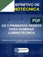 Guia - Os 3 Primeiros Passos Para Dominar Luminotécnica.pdf