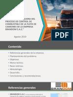 Propuesta de Mejora en El Control de Combustible Ppt (1)