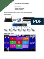 Como Conectar e configurar Câmeras IP FullSec em um NVR FullSec