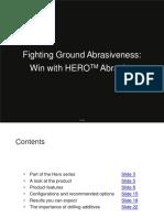 Fordia Fightingabrasiverock 151203130507 Lva1 App6892