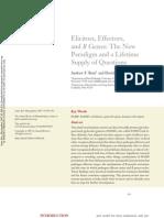 elicitors-effectors