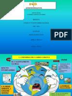 Presentación infografia 4