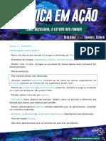 download_pdf_68ee110-29b9-4eee-95f6-294bdcd8d7bb.pdf.pdf