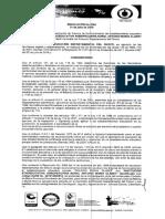 Resolucion 2362 del 31 de julio de 2019, por la cual se cancela la licencia de funcionamiento del IE Etnoeducativa agropecuaria rural antonio maria claret.pdf