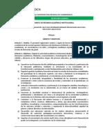 RegRegimenAcadémico_FEBRERO2019.pdf
