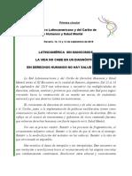 Primera circular.pdf