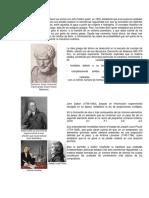 La moderna teoría atómica tiene sus inicios con John Dalton quien.docx