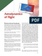 Aerodynamics of Flight Chapter 3.pdf