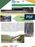 Formato para la presentación (1) (1).pptx