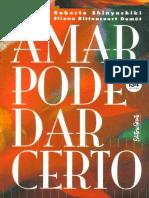 Amar Pode Dar Certo - Roberto Shinyashiki.pdf