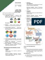 ICT-outline (2).docx