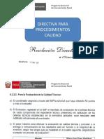 4.0 DIRECTIVAS PARA CALIDAD.pptx
