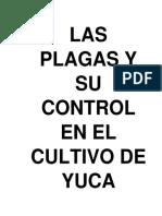 Trabajo Proyecto La Yuca (1)