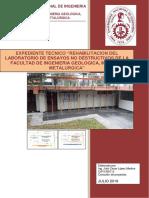 1. E.T. Reforzamiento Lab. Minas.docx