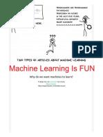 ML is fun.pdf