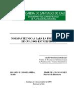 NormasTecnicasCuadros.docx