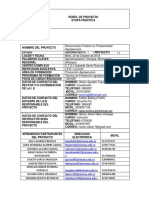 Formato Etapa Practica 1381529