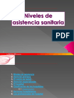 Asistencia Basica Hospitalaria 1.ppt