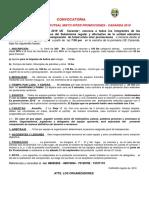 CONVOCATORIA  interpromo 2019.docx