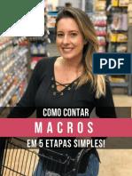PaulaDietaFlex_5_ETAPAS_SIMPLES.pdf