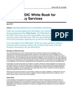 new-fidic-white-book-consultancy-services.pdf