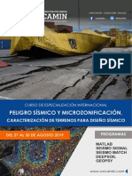 brochure-peligro-sismico-y-microzonificacion-caracterizacion-de-terrenos-para-diseno-sismico (1).pdf