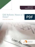 Harvard Jchs Gse Reform None or Done Layton 2019 0