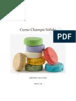 Curso Champú Sólido.pdf