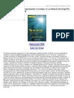 Yo-Vi-La-Luz-Experiencias-Cercanas-A-La-Muerte-En-EspaÑA-33540387.pdf